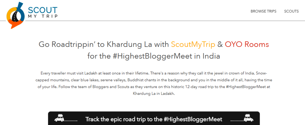 Ladakh, Jammu and Kashmir, Chushul, Chushul Valley, Indo-China War 1962, India, China, Road Trip, Pangong Tso, Khardung La, Highest Blogger Meet, #HighestBloggerMeet, #AageSeRight, Travel Blogger, Scout My Trip, OYO, OYOnauts, India Book of Records