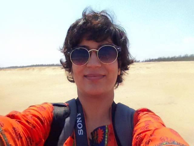 solo travel, travel blogger, Odisha, lifestyle blogger, solo female traveller, backpacking, Odisha