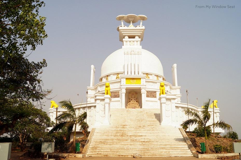 Dhauli Light and Sound Show, Odisha, Bhubaneswar, Odisha Tourism, Light and Sound Show, Dhauli, Dhauligiri, Buddhism