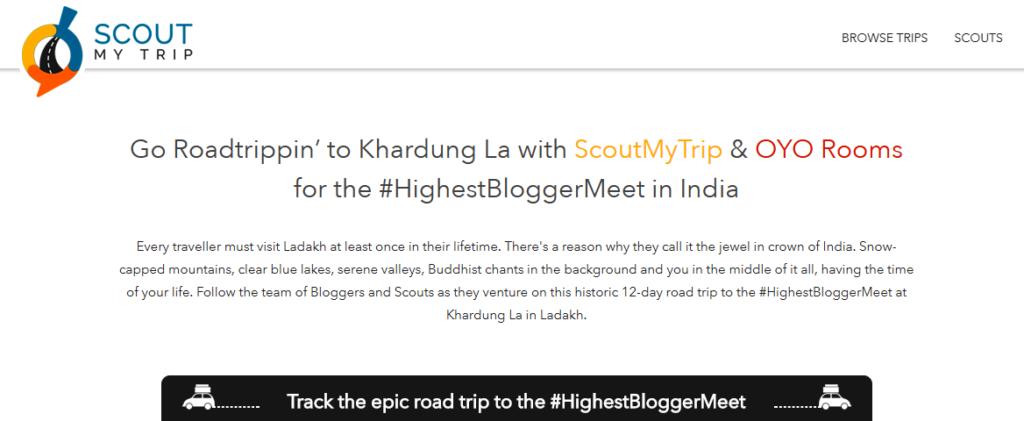 Ladakh, Jammu and Kashmir, Chushul, Chushul Valley, Indo-China War 1962, India, China, Road Trip, Pangong Tso, Khardung La, Highest Blogger Meet, #HighestBloggerMeet, #AageSeRight, Travel Blogger, Scout My Trip, OYO, OYOnauts, India Book of Records