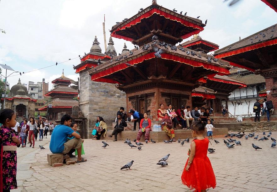 Patan Square, Patan Museum, Nepal, Nepal Tourism, Heritage, Culture, Architecture, Explore Himalaya, Himalaya, Kathmandu, Bhaktapur, Chitwan, Pokhara, Phewa Lake, Adventure, Bandipur, From My Window Seat, Nepal Tourism Board, Chitwan National Park, Nagarkot