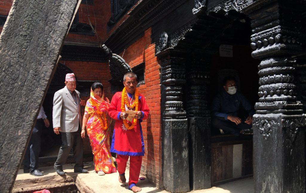 Patan Square, Patan Museum, Nepal, Nepal Tourism, Heritage, Culture, Architecture, Explore Himalaya, Himalaya, Kathmandu, Bhaktapur, Chitwan, Pokhara, Phewa Lake, Adventure, Bandipur, From My Window Seat, Nepal Tourism Board, Chitwan National Park, Nagarkot Patan Square, Patan Museum, Nepal, Nepal Tourism, Heritage, Culture, Architecture, Explore Himalaya, Himalaya, Kathmandu, Bhaktapur, Chitwan, Pokhara, Phewa Lake, Adventure, Bandipur, From My Window Seat, Nepal Tourism Board, Chitwan National Park, Nagarkot, Kumari House, Living Goddess, Kumari
