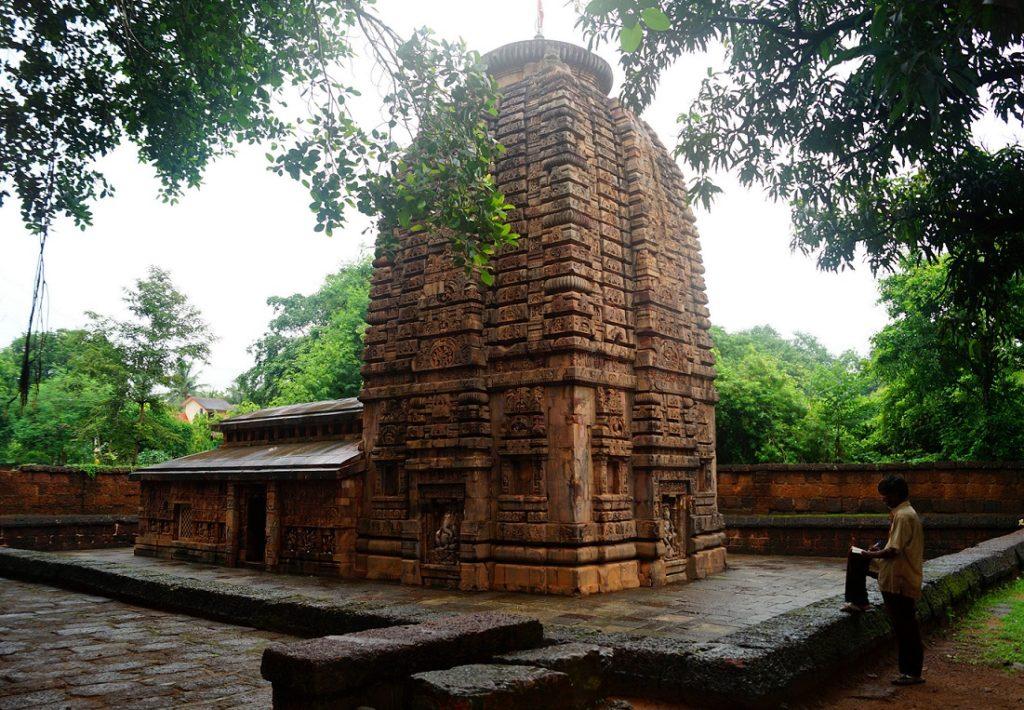 Odisha, Temples of Odisha, Ananta Vasudev Temple, Lingaraj Temple, Bhubaneswar, Hinduism, Raja Rani Temple, Odisha Tourism, Mukteswar Temple, Raja Rani Temple, Parsurameswar Temple, Temple architecture