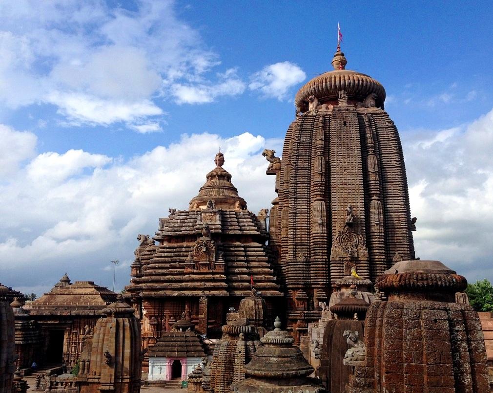 Odisha, Temples of Odisha, Ananta Vasudev Temple, Lingaraj Temple, Bhubaneswar, Hinduism, Raja Rani Temple, Odisha Tourism,